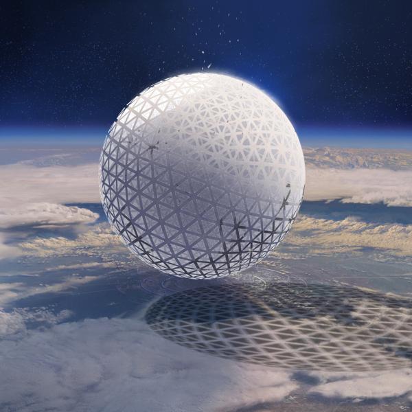 futurism IMG_1202_600x600