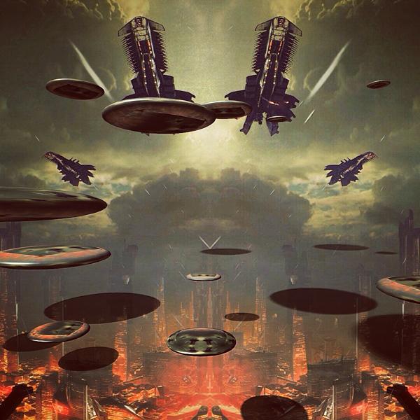 futurism IMG_1207_600x600