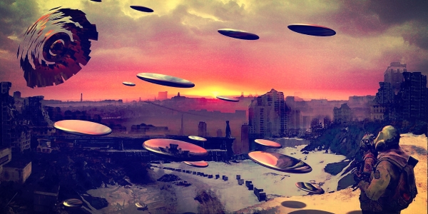 futurism IMG_1213_1200x600