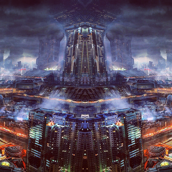 futurism IMG_1218_600x600
